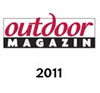 Outdoor • Review