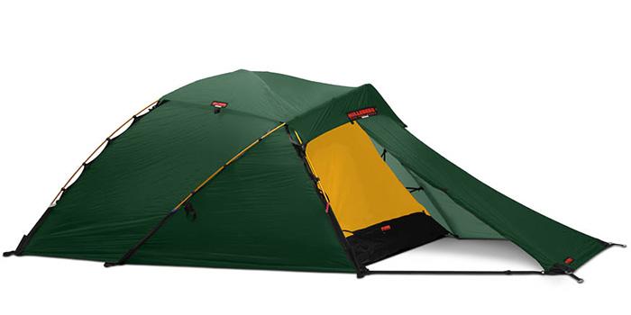 ... or Sand Green ...  sc 1 st  Hilleberg Tents & Jannu u2022 2 person tent u2022 Hilleberg