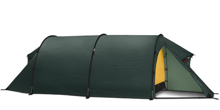 Keron 3 green  sc 1 st  Hilleberg Tents & Keron 3 u2022 3 person tent u2022 Hilleberg