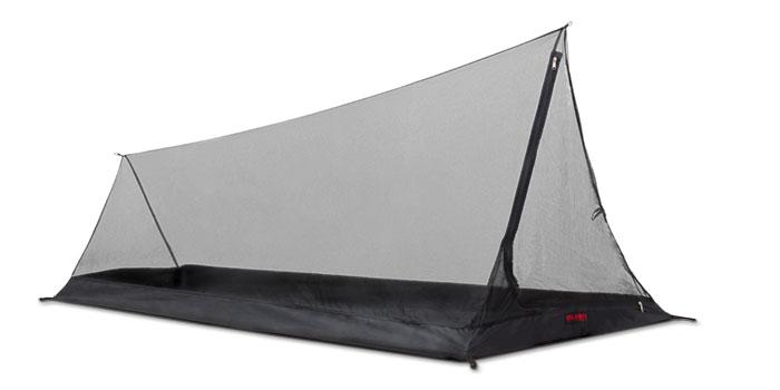 Mesh Tent 1  sc 1 st  Hilleberg Tents & Mesh Tent 1 u2022 Hilleberg the Tentmaker