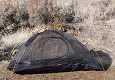 Rogen Mesh Inner Tent