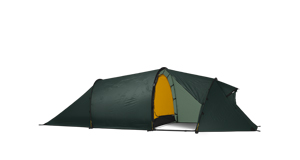 Nallo 3 GT Outer tent