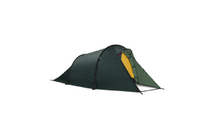Nallo 3 Outer tent
