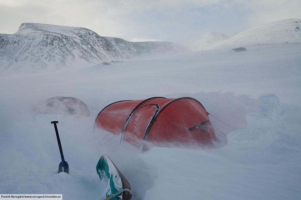 ... Two Nammatj GTs in the snow. & Nammatj 3 GT u2022 3 person tent u2022 Hilleberg