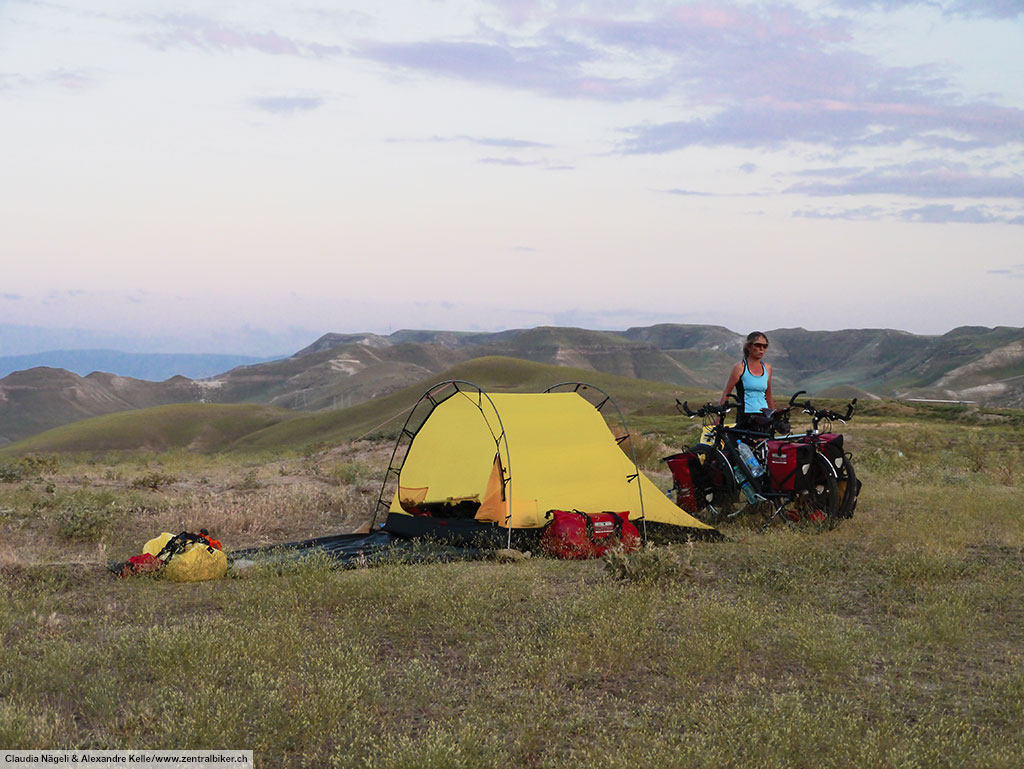 ... and Disconnect the inner and outer tents to use the inner tent alone in warm and dry & Nammatj 2 u2022 2 person tent u2022 Hilleberg