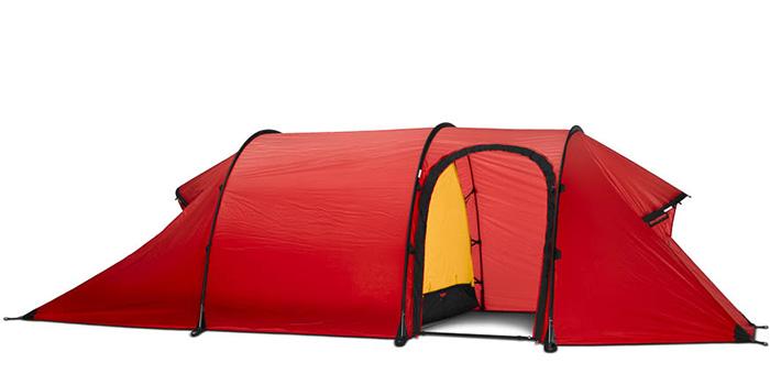 Colors Green Red or Sand Green · Red · sand. Nammatj 2 GT $980  sc 1 st  Hilleberg Tents & Nammatj 2 GT u2022 2 person tent u2022 Hilleberg