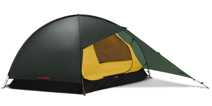 Because Hilleberg does not compromise on quality the Swedish manufacturer has defined six principles in the design / manufacture of a tent model  sc 1 st  Capricorn Technologies & Tent brand: how to choose Hilleberg tents? - CAPRICORN TECH BLOG
