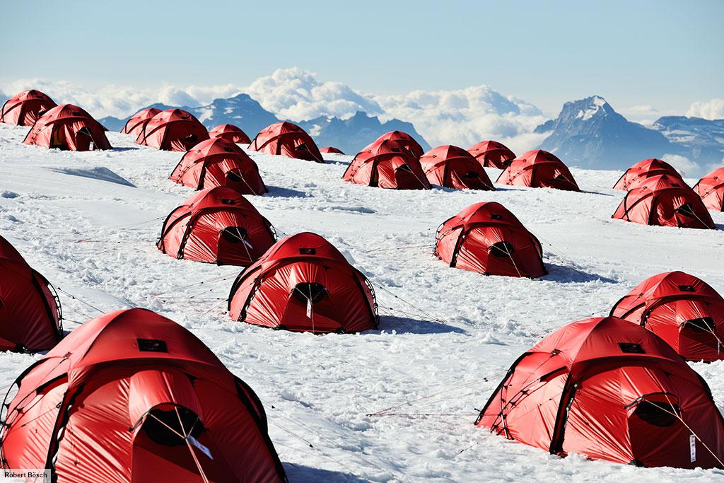 ... Sweden Mammut 150 years anniversary c& 2011 in Switzerland ... & Saivo u2022 3 person tent u2022 Hilleberg
