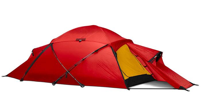 Colors Green Red or Sand ...  sc 1 st  Hilleberg Tents & Saivo u2022 3 person tent u2022 Hilleberg