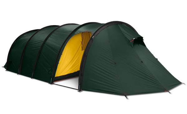 ... or Sand Green ...  sc 1 st  Hilleberg Tents & Stalon XL u2022 Group tent u2022 Hilleberg